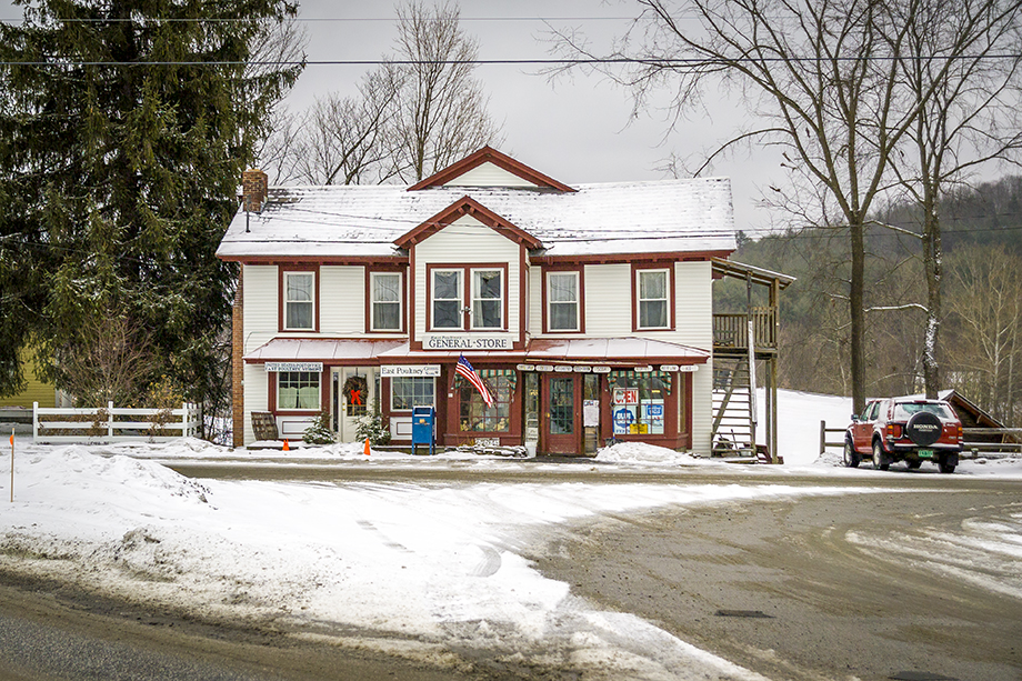 east poultney Get directions, maps, and traffic for poultney, vt check flight prices and hotel availability for your visit.