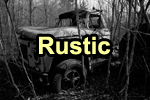 Visit the Rustic Gallery
