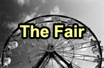 Visit the Fair Gallery